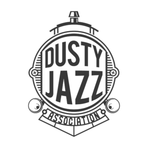 Dusty Jazz